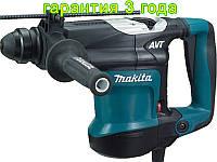 Перфоратор бочковий Makita HR3210FCT