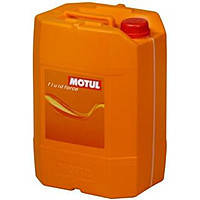 Антифриз Motul Motocool Expert -37°C 20л