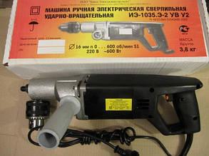 Дрель электрическая Ростов ИЭ-1035, фото 2