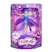 Flying Fairy Spin Master Летающая волшебная фея Оригинал из США!