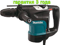 Бочковий перфоратор SDS-Max Makita HR4501C