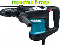 Бочковий перфоратор SDS-Max Makita HR4003C
