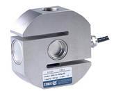 Тензометрический датчик S – образного типа BM3