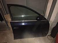 Дверь передняя правая Audi A6 Av. 2,5 TDI 2003 г.