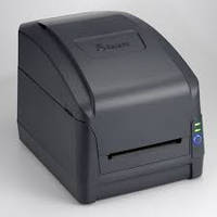 Принтер етикеток Argox СР- 2240