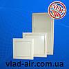 Дверца ревизионная  Д 400*400 однодверная