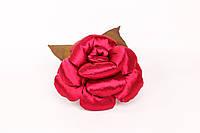 """Декоративна подушка """"Троянда"""""""