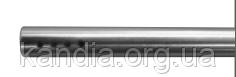 Трубка для аспирации/ирригации Ø 10 мм для рукоятки 429-80040