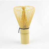 Бамбуковый венчик, фото 1