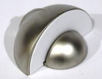 Крiплення для полок DM 20 G5 (МР2006)