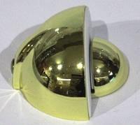 Крiплення для полок DM 20 G3 (МР2003)