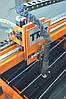 Станок Плазменной Резки метала с ЧПУ, фото 5
