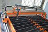 Станок Плазменной Резки метала с ЧПУ, фото 6