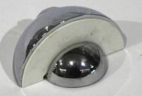 Крiплення для полок DM 20 G2 (МР2004)