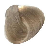Стойкая крем-краска для волос 901S Ультра светлый пепельный блондин, 100 мл