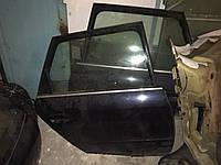 Дверь задняя правая Audi A6 Av. 2,5 TDI