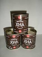 Хна Viva henna для биотату и бровей, коричневая 30гр