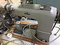 Колонка адлер