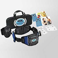 Пояс-миостимулятор Gym form ABS-A-Round (ABC Эраунд) для похудения