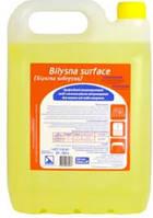 Профессиональное моющие средство для поверхности Bilysna 5 л.