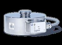 HBM C2A 10T тезометрический датчик