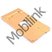 Металлическая рамка для сепаратора iPhone 6S (4.7), 6S Plus (5.5)