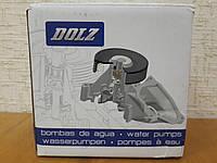 Помпа Daewoo Nexia 1.5, 16 кл 1995-->2008 Dolz (Испания) D213