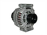 Генератор CA1769, 12V-150A-6gr, Audi A4, A6