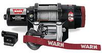 Лебедка WARN ATV Provantage 2500 12V 91025