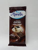 Шоколад чорний Alpinella