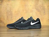 Мужские кроссовки Nike SB Paul Rodriguez 9 r/r Black