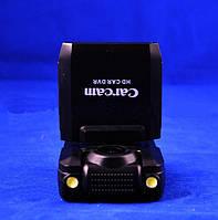 Видеорегистратор автомобильный Carcam HD Car DVR     . f