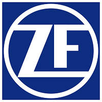 Ремонт трансмиссий и приводов ZF (ЗФ)