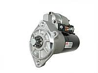 Стартер CS1165, 12V-2.0kW-9t, аналог CS1115, CS1187, на VW LT 28, 35, 46