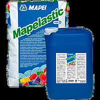 Эластичная гидроизоляция Mapelastic