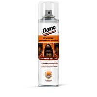 Дезодорант для обуви профилактический Domo 150 мл