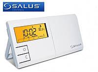Программатор проводной Salus 091 FL