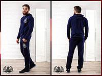 Мужской спортивный костюм Philipp Plein