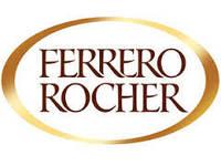 Продукция «Ferrero Rocher» - совершенство вкуса в каждой конфетке