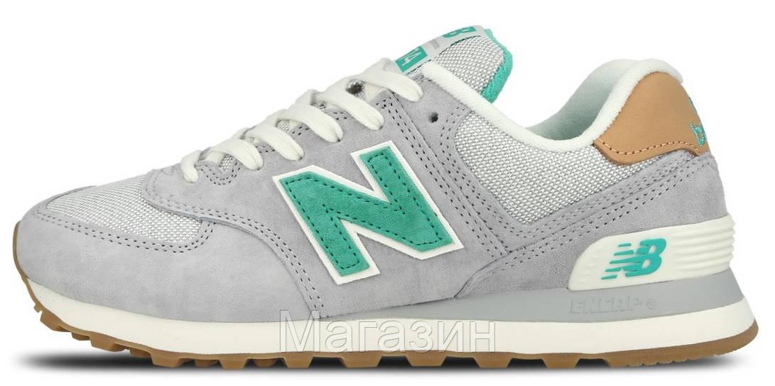 separation shoes 556f0 d13f6 ... buy new balance 574 grey green 574 62d36 d7f25