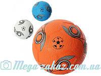 Мяч футбольный Official KWB №5: 3 цвета, 32 панели