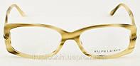 Женская оправа для очков Ralph Lauren