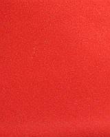 Фоамиран красный 20х30