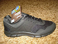 Фирменные кроссовки Crivit (43)
