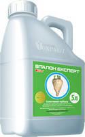 Послевсходовой гербицид «Виталон-Эксперт»