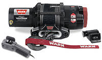 Лебедка WARN ATV Provantage 3500-S 12V