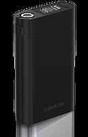 Joyetech Cuboid 200W - Батарейный блок для электронной сигареты. Оригинал Черный