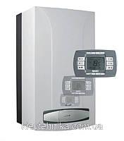 Котёл газовый Baxi Luna 3 Comfort  1.310 Fi (турбо)