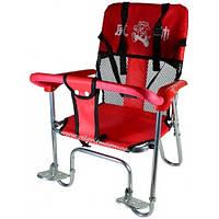 Кресло детское складное, цветное