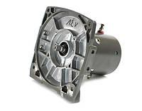 Двигатель для лебедок  DWM 10000-13000
